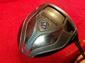Taylormade Jet Speed 10.5* / Stiff Shaft - Driver - Right Handed